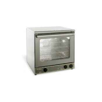 Fours multifonctions fc 60 Roller-grill