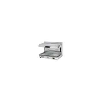 Salamandres mobiles - 80  sem 80 b Roller-grill