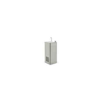 Fontaines réfrigérées frp 35 Roller-grill