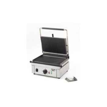 Contact grills double panini Roller-grill
