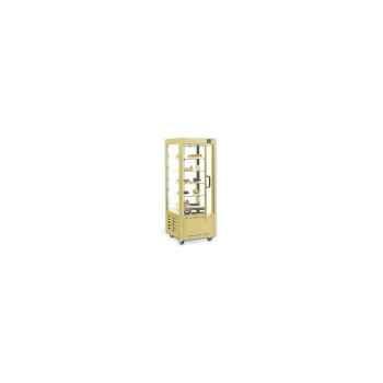 Vitrines réfrigérées - 360 l vt 350 Roller-grill