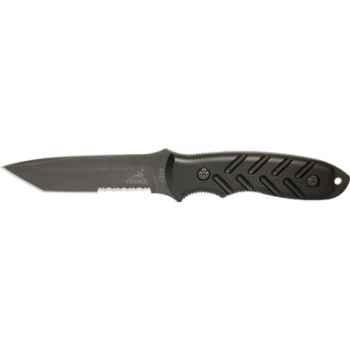 Couteaux tactiques Yari II Drop Tanto GERBER -22-01143