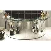 piano bar poli arteinmotion air bar0060