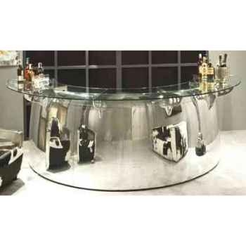 Piano bar poli Arteinmotion AIR-BAR0060