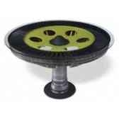 table sikorsky arteinmotion air tav0032