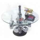table pistons continentaarteinmotion air tav0036