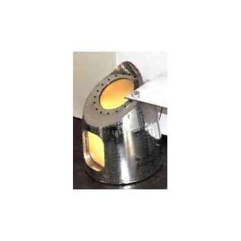 Lampe aérienne Arteinmotion AIR-FAR0003