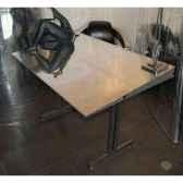 bureau mirage iii arteinmotion air des0016