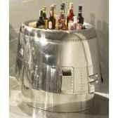 table bar reacteur falcon arteinmotion air tav0017