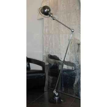 Lampe jielde Arteinmotion COM-LAM0033