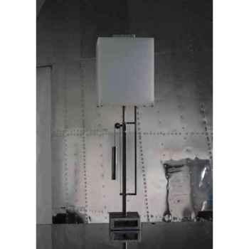 Lampada p.brocart Arteinmotion COM-LAM0035