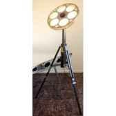 lampada artiste francais arteinmotion com lam0038