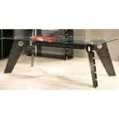 table en carbone arteinmotion car tav0005