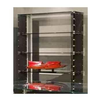 Bibliothèque en carbone n° 4 Arteinmotion CAR-LIB0002