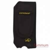 accessoire etui nylon leatherman 934890