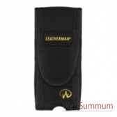 accessoire etui nylon leatherman 934810