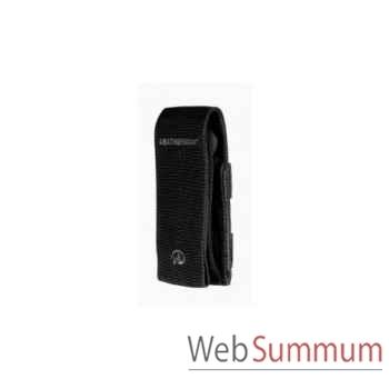 Accessoire etui nylon molle leatherman -931005