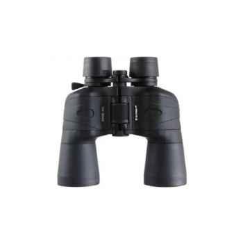 Jumelle a zoom barska gladiator 10 - 30 x 50 noir AB10168