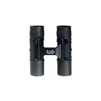 Jumelle mini barska free focus 9 x 25 noir AB10302