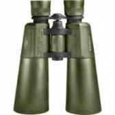 jumelle pour approche et la hutte barska blackhawk 9x63 wp vert ab11188