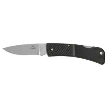 Couteaux sous étui Gator Mate crantée GERBER -22-06151