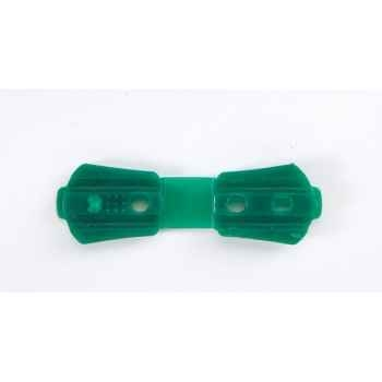 20 fixatex vert Intermas 147121