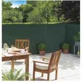 kaniplast ovale vert intermas 173103
