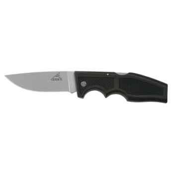 Couteaux sous étui Magnum LST GERBER -22-06038