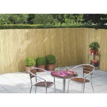 Naturcane (canisse bambou) Intermas 170990
