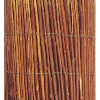 Vimet deco (osier espagnol) Intermas 170965