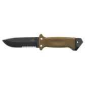 couteaux tactiques lmf ii survivacoyote gerber 22 01400