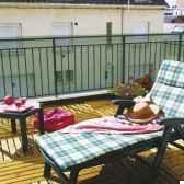balconet 05 mc05 vert intermas 174621