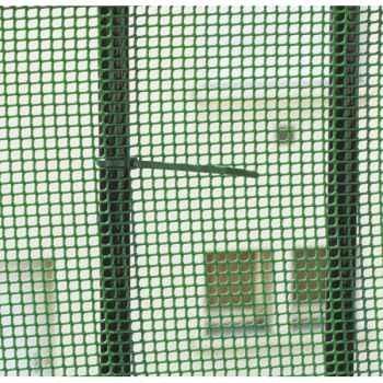Balconet 05 (mc05) blanc  Intermas 174622