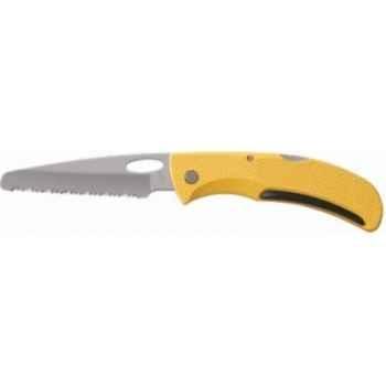 Couteaux tactiques EZ Out Rescue GERBER -22-06971