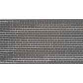 alunet aluminium intermas 170560