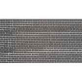 alunet aluminium intermas 170562
