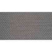 alunet aluminium intermas 174559