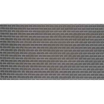 Alunet  aluminium  Intermas 174560