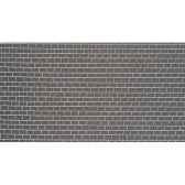 alunet aluminium intermas 174562