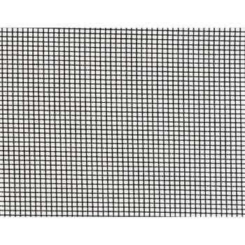 Fibernet fibre verre gris  Intermas 170540