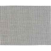 fibernet fibre verre gris intermas 170551