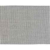 fibernet fibre verre gris intermas 170556