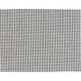 fibernet fibre verre gris intermas 170542