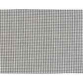 fibernet fibre verre blanc intermas 170554