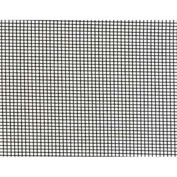 Fibernet fibre verre blanc Intermas 170544