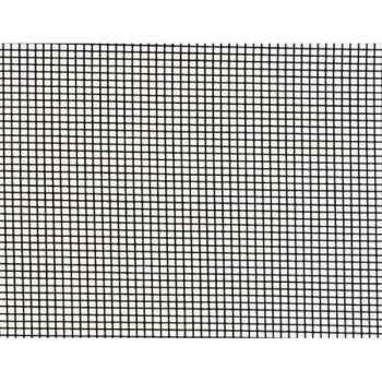 Fibernet fibre verre blanc Intermas 170545