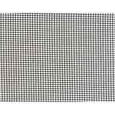 fibernet fibre verre gris intermas 174553