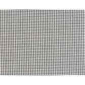 fibernet fibre verre gris intermas 174554