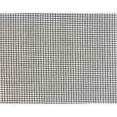 fibernet fibre verre blanc intermas 174557