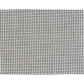 fibernet fibre verre blanc intermas 174581